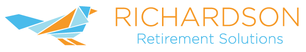 Richardson Retirement Solutions